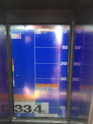 1347155586431.jpg