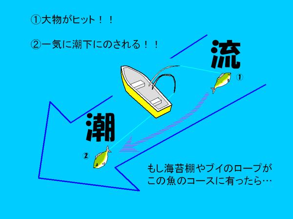 Shioshitanihasiru