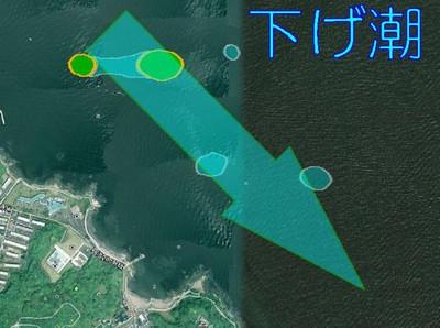 240907kannonzakishio4