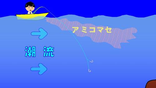 Nskomasetoshikake1