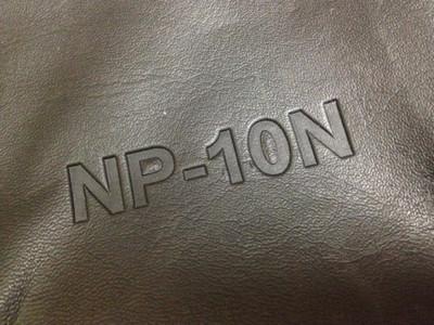 Np10n