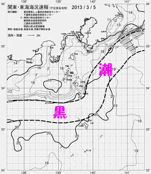 Kuroshio130305