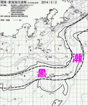 Kuroshio260502