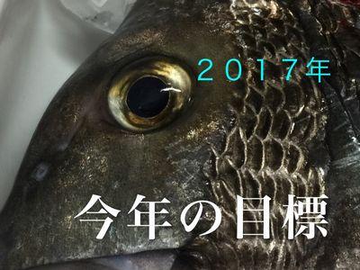 Vision2017_2