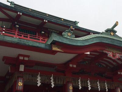Anzentaisaku20181